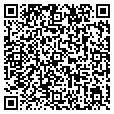 QR code with Luxury Travel contacts