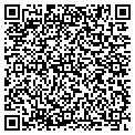 QR code with National Alaska Native Americn contacts