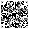 QR code with Topps Pizza Hamburg contacts