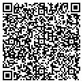 QR code with N W A Tile Granite Marble contacts