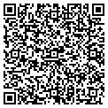 QR code with A-1 Recovery Inc contacts