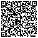 QR code with Abest Acoustics Inc contacts