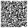 QR code with Foreign Car Repair contacts