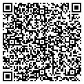 QR code with Marrlin Transit Inc contacts