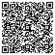 QR code with Arkansas Billing contacts