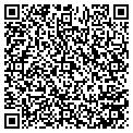 QR code with Michael Quick DDS contacts