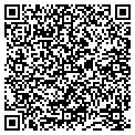 QR code with Superior Enterprises contacts