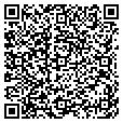 QR code with National Mail It contacts
