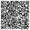 QR code with Discount AG Center contacts