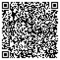QR code with Monett Housing Authority contacts