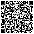 QR code with Shannon's Flowers & Gifts contacts