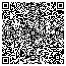 QR code with Arkansas Hematology & Oncology contacts