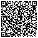 QR code with Broselia Services contacts
