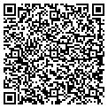 QR code with Combs Properties of Sprin contacts