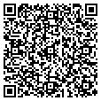 QR code with Taylor Apts contacts