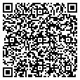QR code with Gutter Noize contacts