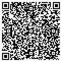 QR code with Arkansas Eye Surgery contacts