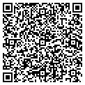 QR code with Floyd A Healy contacts