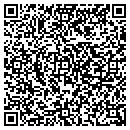 QR code with Bailey's Body Shop & Garage contacts