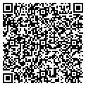 QR code with Brad Glover Electric Inc contacts