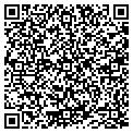 QR code with Mitkof Sales & Service contacts