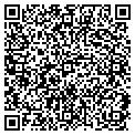 QR code with Boling Brothers Lumber contacts