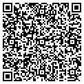 QR code with Sprint P C S contacts