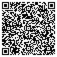 QR code with L & B Farms Inc contacts