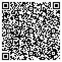 QR code with Arkansas Real Estate Appraisal contacts