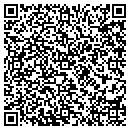 QR code with Little Rock Montessori School contacts