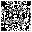 QR code with K&L Trucking Enterprises Inc contacts