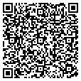 QR code with Adko Inc contacts