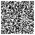 QR code with Good Books & More contacts