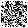 QR code with Ashley Truck & Trailer Sales contacts