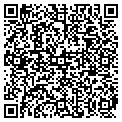 QR code with Orr Enterprises LLC contacts