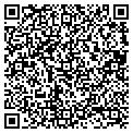 QR code with General Engine Rebuilding contacts