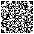 QR code with P J's Antiques contacts