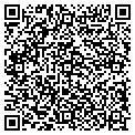 QR code with Boot Scooter's Kountry Club contacts