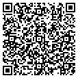 QR code with Pizza Pro contacts