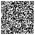 QR code with Camden Sanitation Department contacts