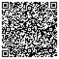QR code with Riggs Towing & Recovery contacts