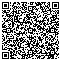 QR code with Prairie Hill Farms Inc contacts