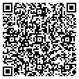 QR code with Star-Kist contacts