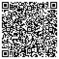 QR code with Chris Garrett contacts