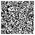 QR code with Crdc-Cherry Valley Hd Strt contacts