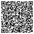 QR code with Loading Dock contacts