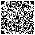 QR code with Arkansas Quality Processing contacts