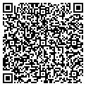 QR code with Pizza Pro Of Rison contacts