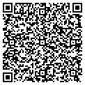 QR code with New Stuyahok City Council contacts