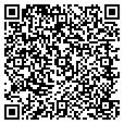 QR code with Morgan Builders contacts
